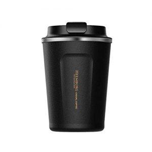 Heemburg Kaffeebecher fuer unterwegs