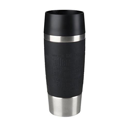 Emsa 515615 Travel Mug