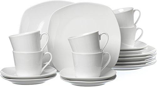 Ritzenhoff-Breker Kaffeeservice Primo