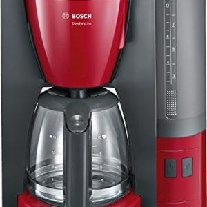 Bosch TKA6A044 Filterkaffeemaschine ComfortLine