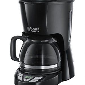 Russell Hobbs Digitale Kaffeemaschine 975W