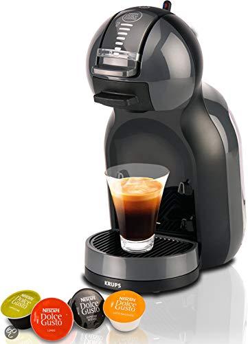 Krups Nescafe Dolce Gusto Mini Me