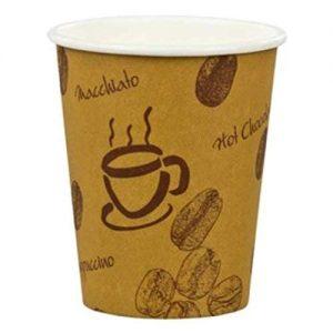 400 Stk. Kaffeebecher Premium