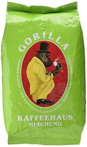 Joerges Gorilla