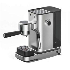 WMF Lumero Siebträger Espressomaschine