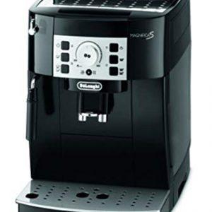 Delonghi Magnifica 22-110-B Kaffeevollautomat