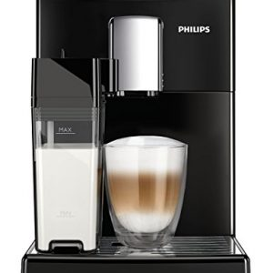 Philips EP3550-00 Kaffeevollautomat schwarz