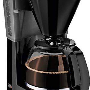 Melitta Easy 1010-02 Filterkaffeemaschine
