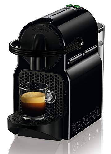 Delonghi EN80 Nespresso