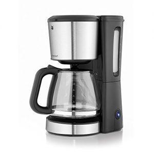 WMF BUENO Filterkaffeemaschine Glas