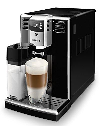 Philips EP5360-10 Serie Kaffeevollautomat