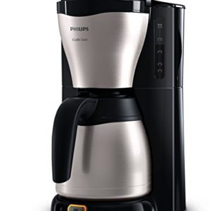 Philips HD7546-20 Gaia Filterkaffeemaschine