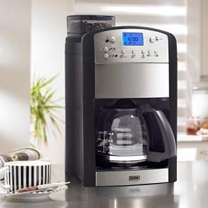 Beem Kaffeeautomat Fresh-Aroma-Perfect