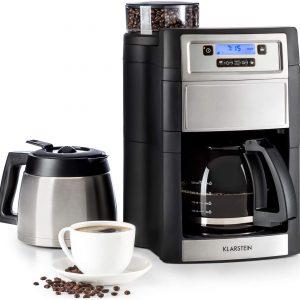 Klarstein Aromatica 2 Kaffeemaschine