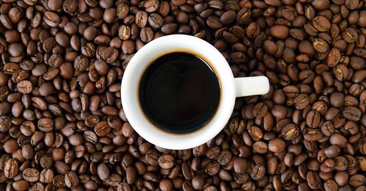 (c) Kaffeegenuss-24.de
