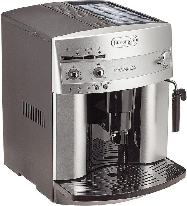 Delonghi Magnifica 3200 S Kaffeevollautomat