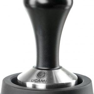 Ucami 51mm Kaffee-Tamper Set